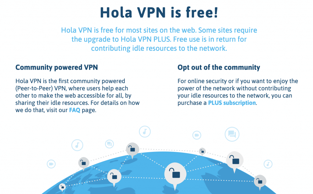 FREE VPNs Sell Your Data  Here's How  | VPN Coffee