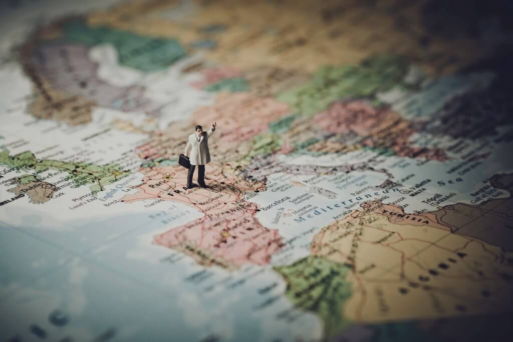 how-much-is-your-location-costing-you