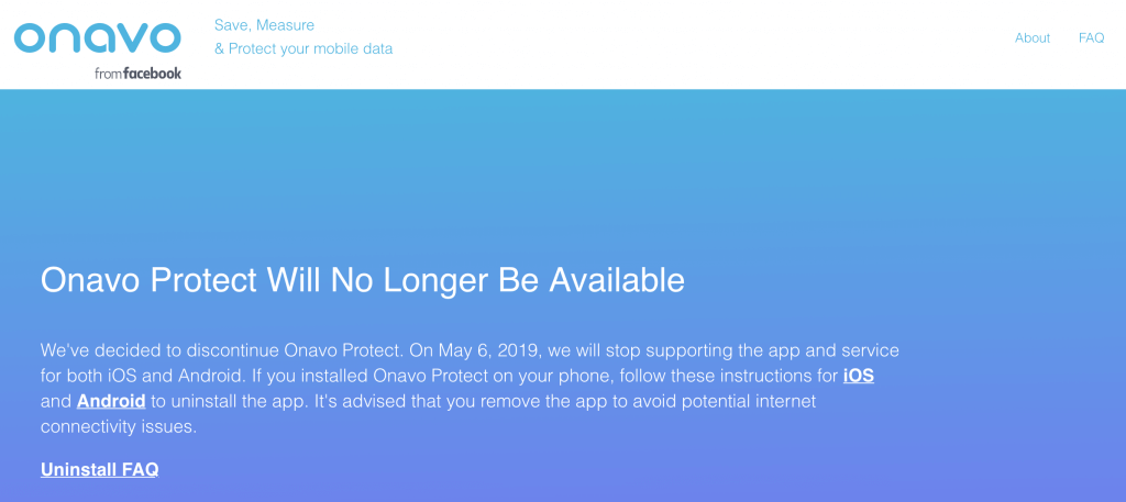 onavo-protect-free-vpn