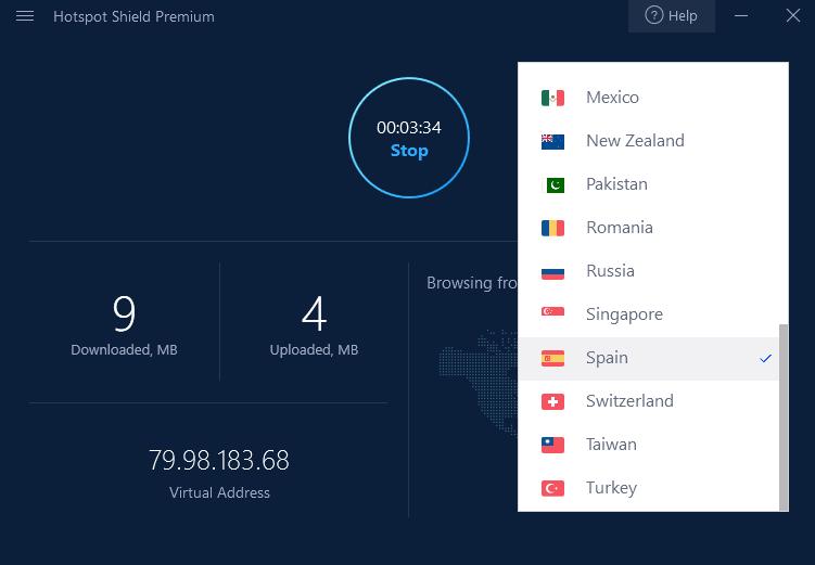 open-the-VPN-and-connect-to-different-countries-like-Spain