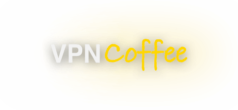 How to Use CyberGhost Free Trial | VPN Coffee