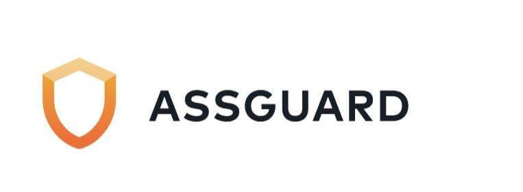 assguard